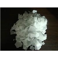 sodium hydrate