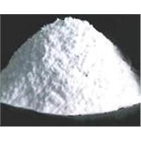 titanium dioxide/titanium dioxide rutile/titanium dioxide anatase/TiO2/pigment/matting agent