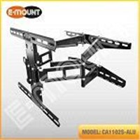 "wall mount for LED TV for 22""-37""flat screens"