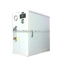 water equipment for biochemical analysis