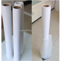 waterproof glossy photo paper 200gsm