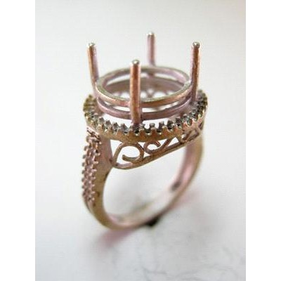 brass jewelry brass fashion jewelry wholesale copper