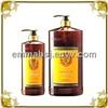 Aromatic nourishing and moisturizing shampoo