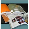 company catalogue printing services