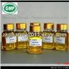 Plant oil Catalog|Shenyang Zhongke Pharmaceutical Co., Ltd.