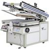 Feibao High-precision Screen Printing Machine (A2 Series)