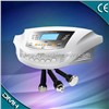 Ultrasonic Beauty Salon Equipment (CE approved)