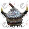 helmet decoration Catalog|Shengshi Toys Manufacturing Co., Ltd.