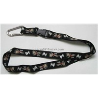 ID Lanyard,Mobile Phone Holder ,Neck Lanyard