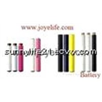 Battery for E-Cigs (JL-510)