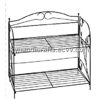 Wire Shoe Racks Home Furnitures