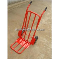 Hand Truck / Hand Trolley