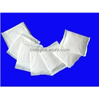 ultra soft sanitary pad