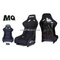 MQ Racing Seat