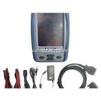 Hot Sale TOYOTA Suzuki Intelligent Tester IT2