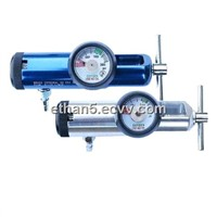 Click-Type Medical Oxygen Regulator JH-870