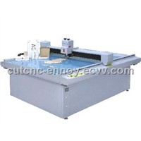 corrugated,offset paper,grey board,compound,gasket,leather paper box cutting machine