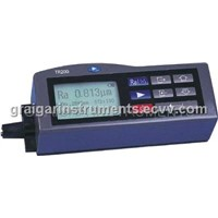 Digital Surface Roughness Tester with CE Certificate (TR220)