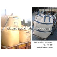 FIBC (Flexible Intermediate Bulk Container)