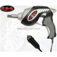 12V Electric Impact Wrench