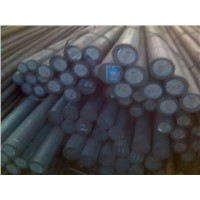 Alloy Structural Steel (15CrMn)