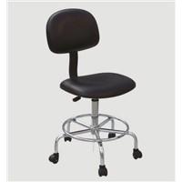Anti-Static Chair (1J-206)