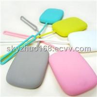 2011 Silicone Key Wallet / Key Holder / Key Bag / Key Box