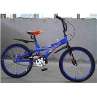 20inch BMX bike