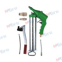 2 IN Air Grease Gun