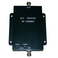 500 Square Meters Suitable - DCS Booster, 1800MHz Booster,Dcs Repeater,1800mhz Repeater