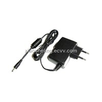 5V 2A AC Adapter / DC Adapter
