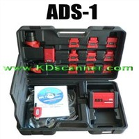 ADS-1 All Cars Fault Diagnostic Scanner auto repair x431