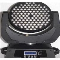 AL-1083 LED Moving Head Wash 108*3W