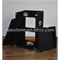 APEXTONE Equipment Case DEQ-02
