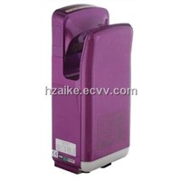 Air Hand Dryer / Air Dryer