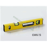 Aluminum level,Spirit Level,laser level,Digital Level, Electronic