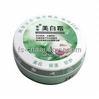 Anan Whitening Cream