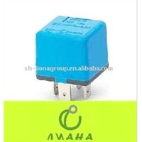 Auto Relay JD1912 with high quality