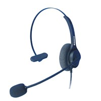 BP125E HEADSET for telephone