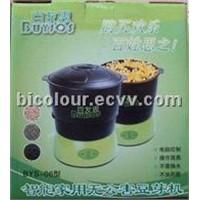 Bean Sprouting Machine