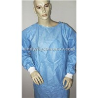 Best Quality Isolation Gown