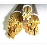Brass/Copper Tube for EDM Drill Machine