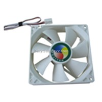 Hot Model Cooling Fan (CF90AH)