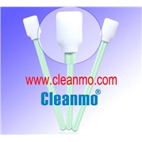 CM-FS707 Cleanroom ESD Foam Swab ( Good substitute for Texwipe Swab TX-707A)