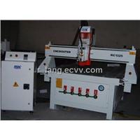 CNC Router RC1325