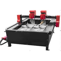 CNC Router Wood Processing Machine