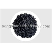Coal Based Purification Activated Carbon