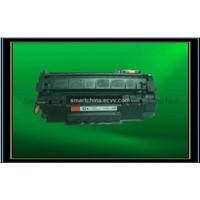 Compatible Black Toner Cartridge Q7553A