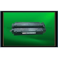 Compatible Toner Cartridge for Canton C7115A