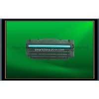 Compatible Toner Cartridge for SCX-4200A
